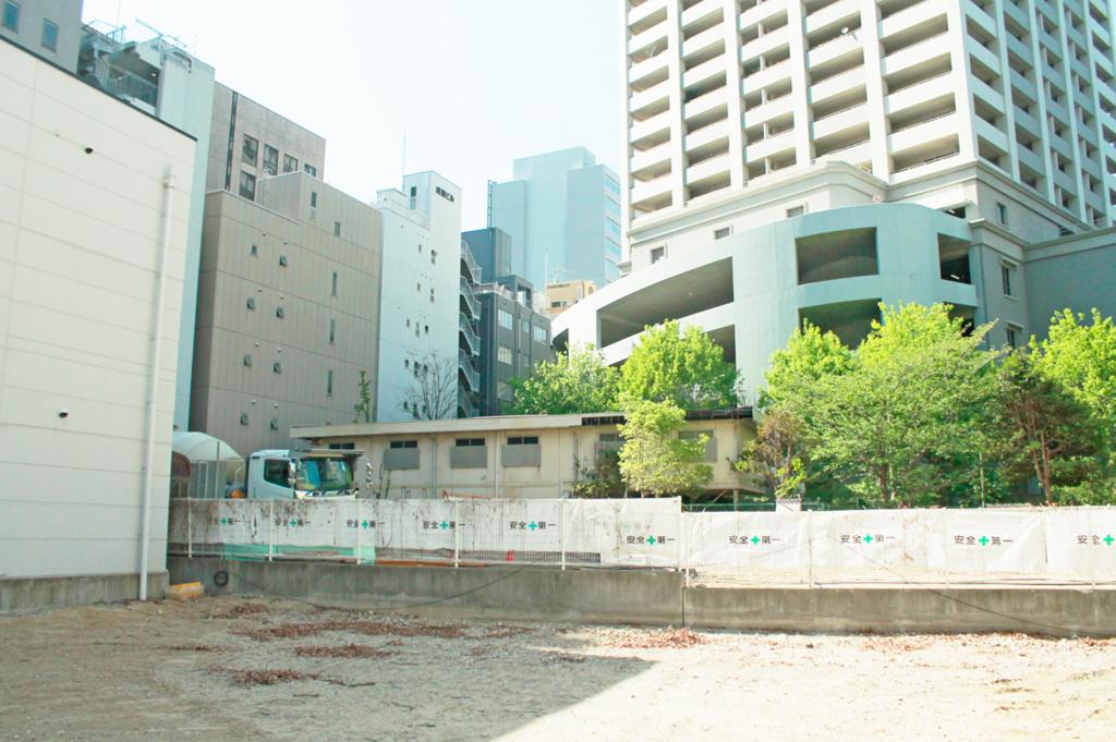 f:id:hyougonohanashi:20180421114542j:plain