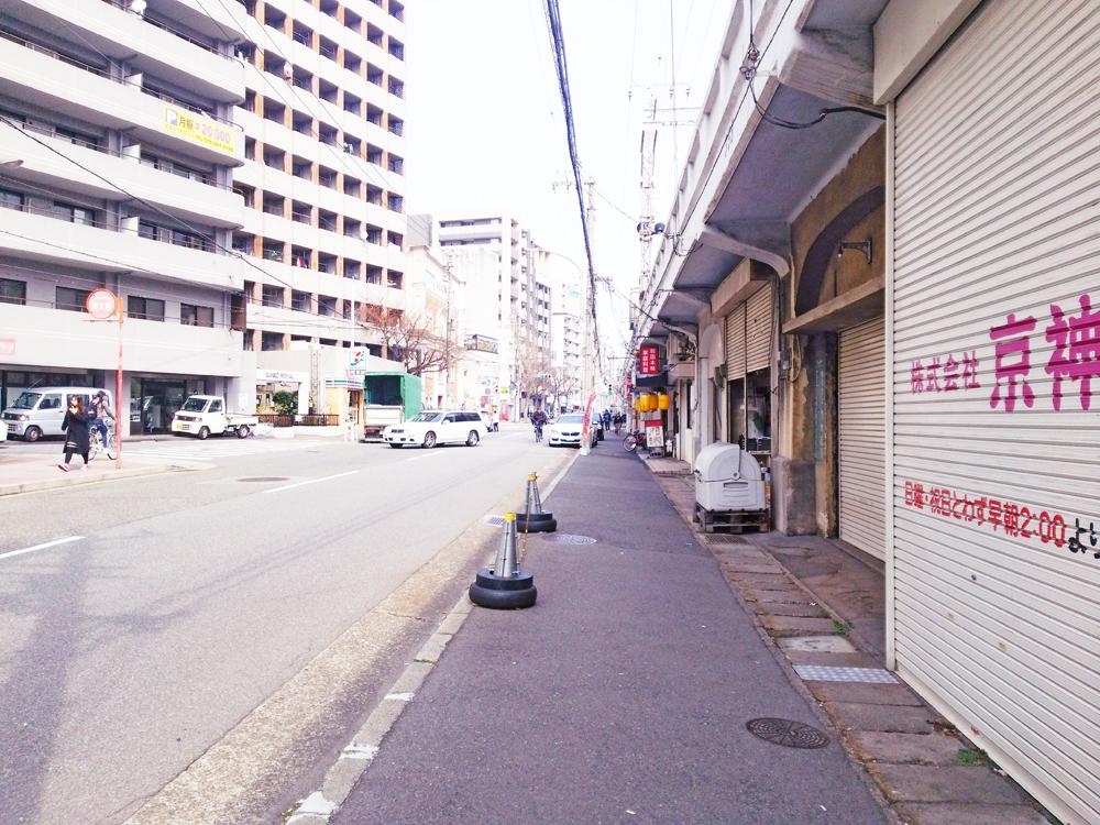 f:id:hyougonohanashi:20180422182813j:plain