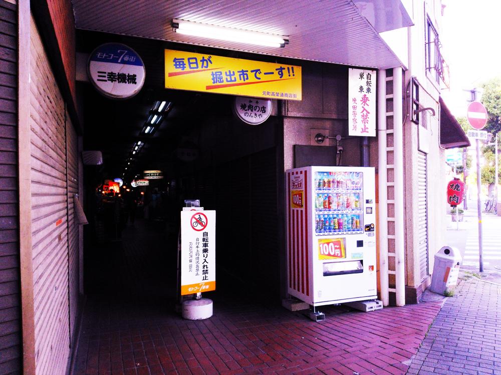 f:id:hyougonohanashi:20180423181801j:plain