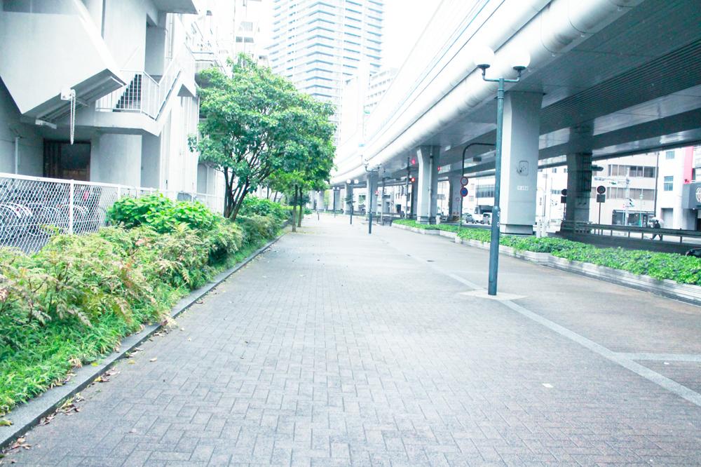 f:id:hyougonohanashi:20180425185555j:plain