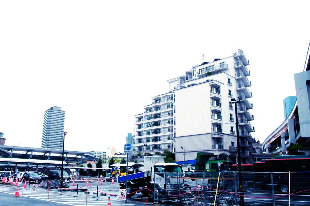 f:id:hyougonohanashi:20180425185600j:plain