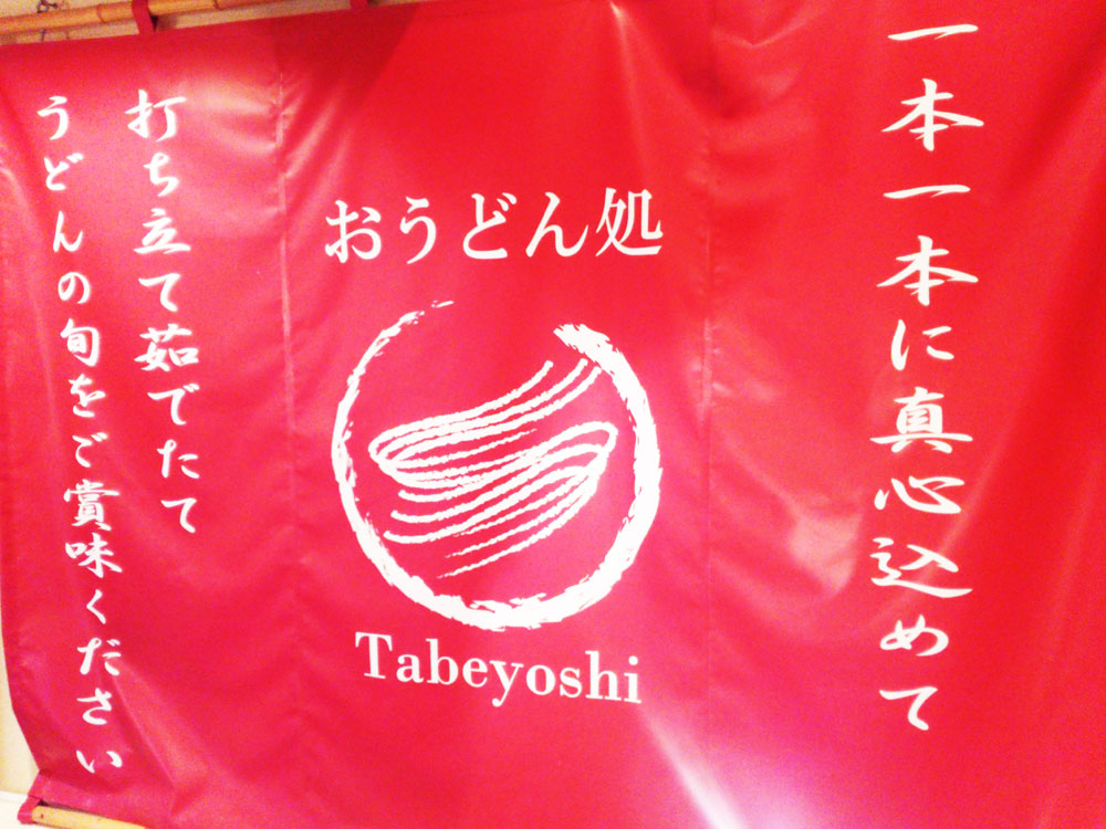 f:id:hyougonohanashi:20180711202116j:plain