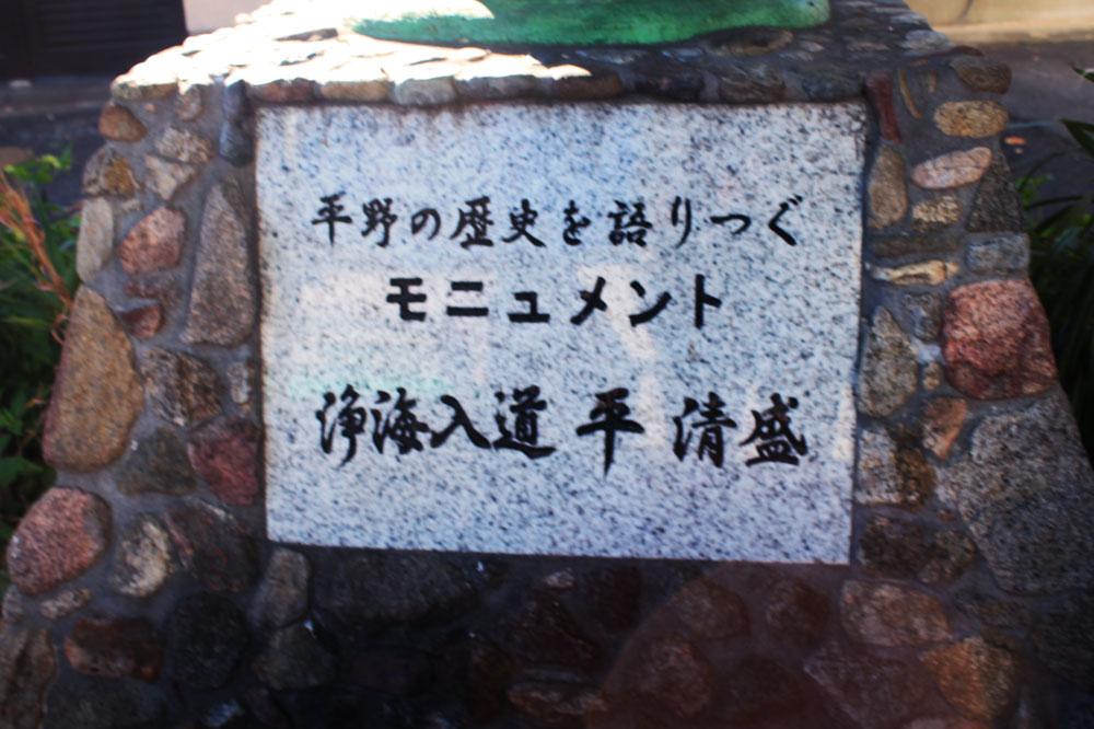 f:id:hyougonohanashi:20180712113434j:plain