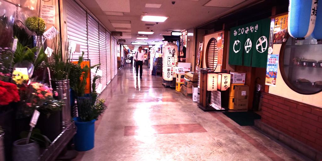 f:id:hyougonohanashi:20180919133538j:plain