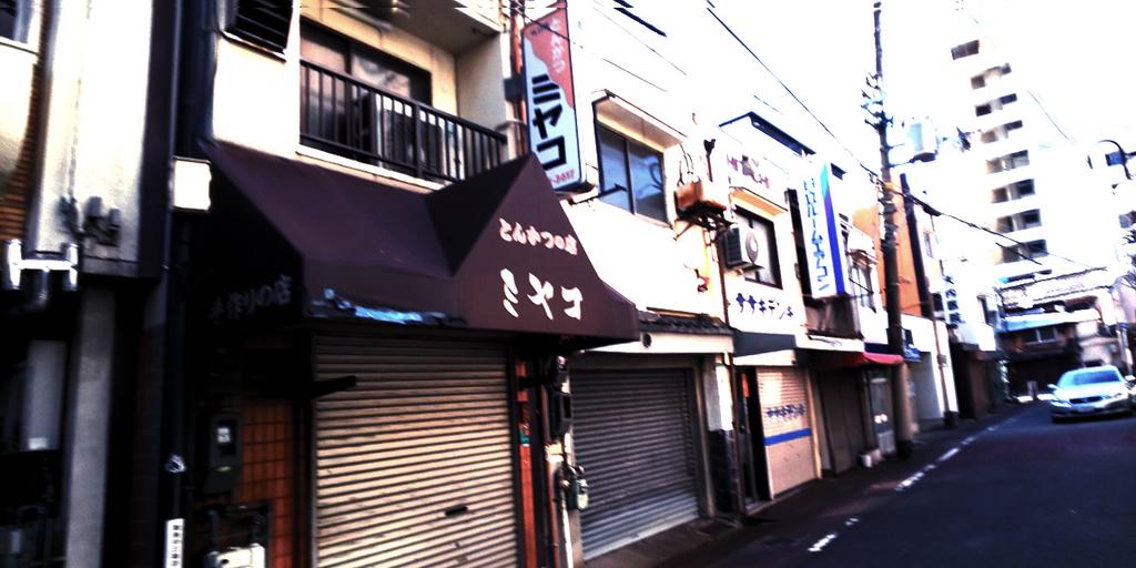 f:id:hyougonohanashi:20180919180156j:plain