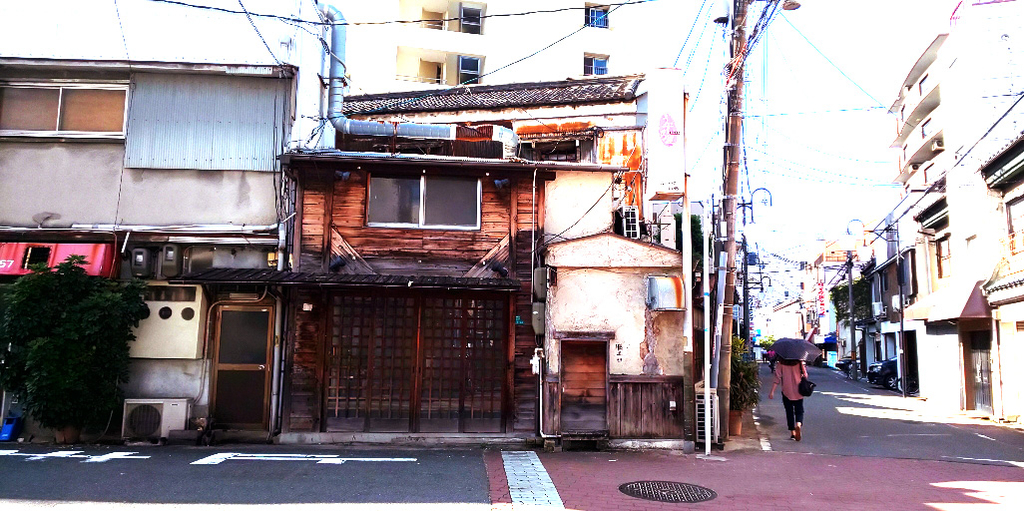f:id:hyougonohanashi:20180919180216j:plain