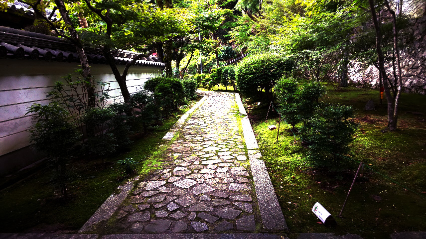f:id:hyougonohanashi:20180926233240j:plain