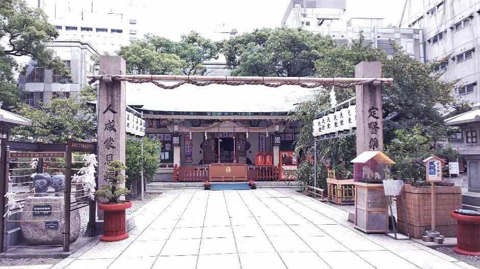 f:id:hyougonohanashi:20180928185317j:plain