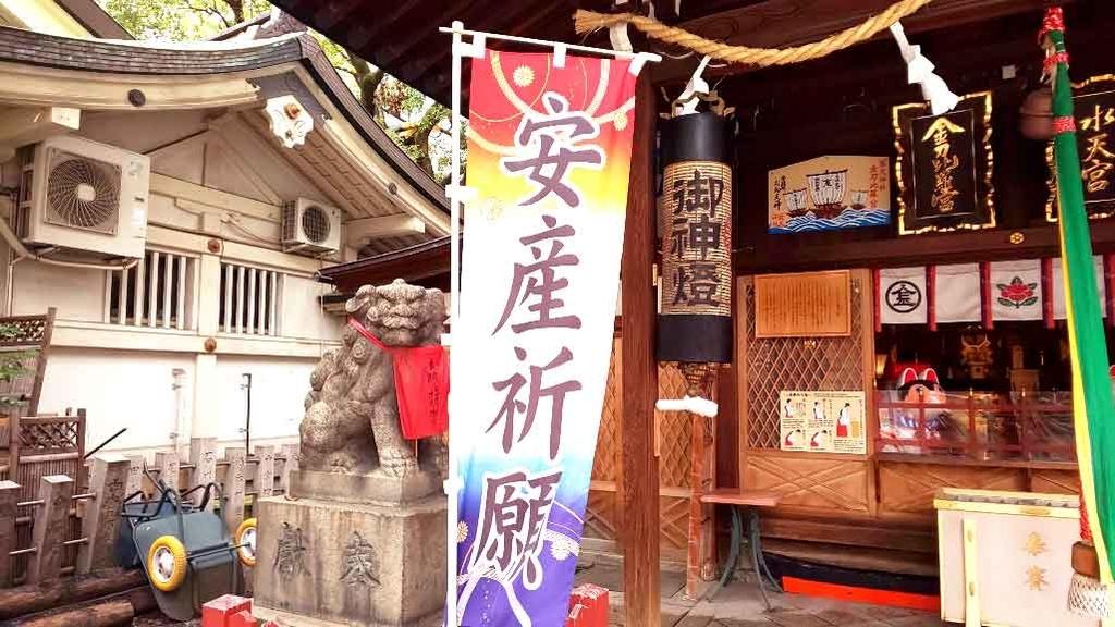 f:id:hyougonohanashi:20180928185837j:plain