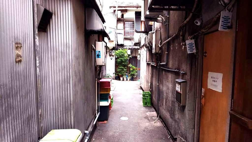 f:id:hyougonohanashi:20180928190038j:plain