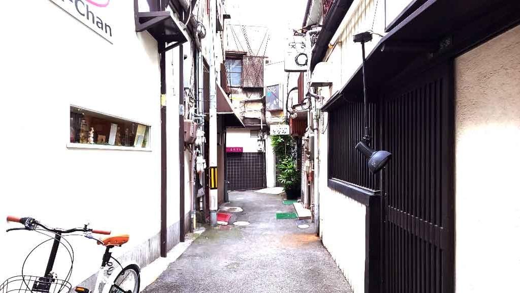 f:id:hyougonohanashi:20180928190114j:plain