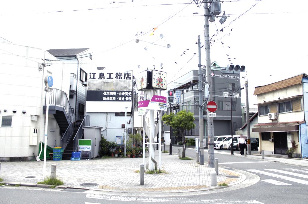 f:id:hyougonohanashi:20181011035510j:plain
