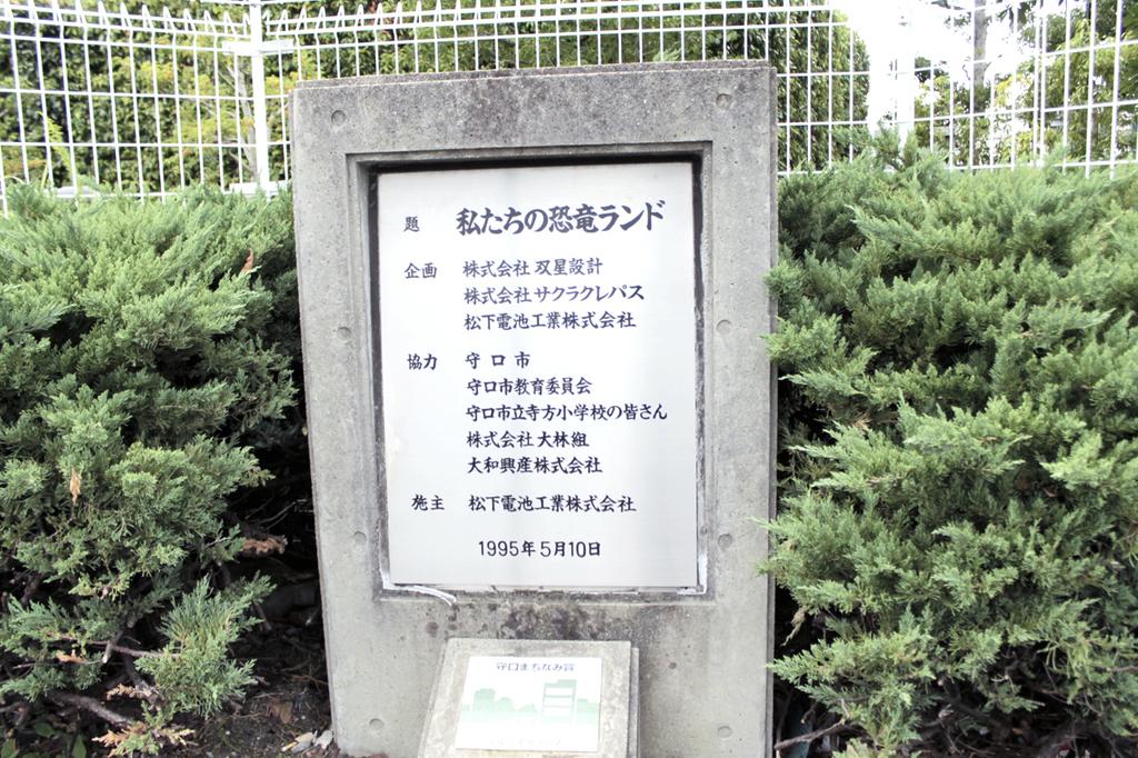 f:id:hyougonohanashi:20181012162322j:plain