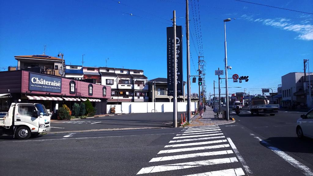 f:id:hyougonohanashi:20181017032840j:plain