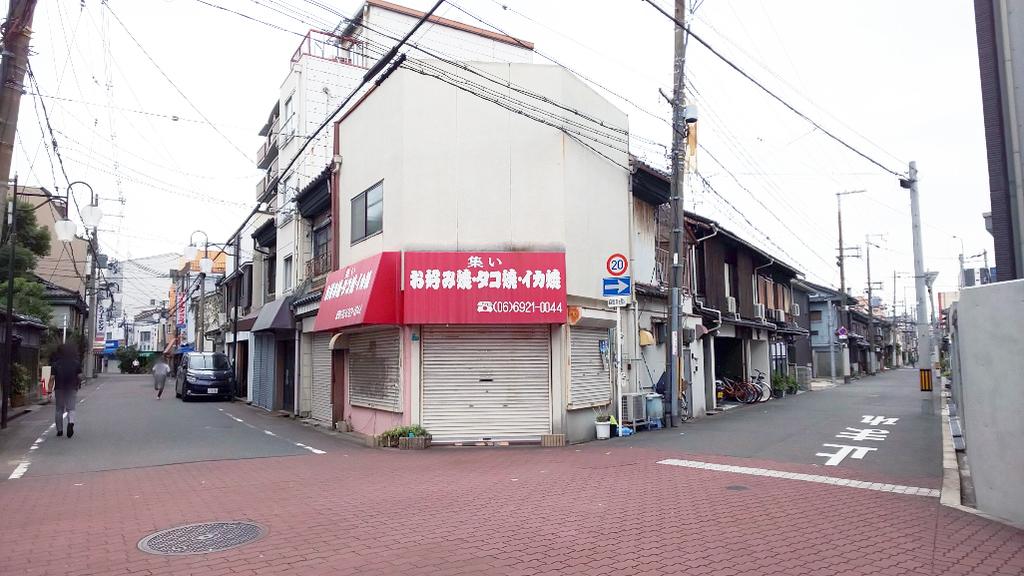f:id:hyougonohanashi:20181019165110j:plain