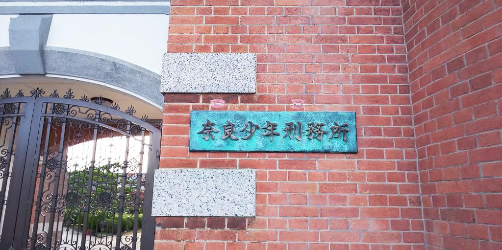f:id:hyougonohanashi:20181023155553j:plain