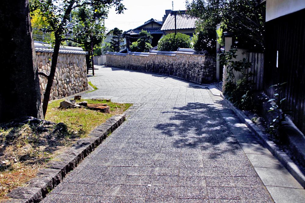 f:id:hyougonohanashi:20181028092113j:plain