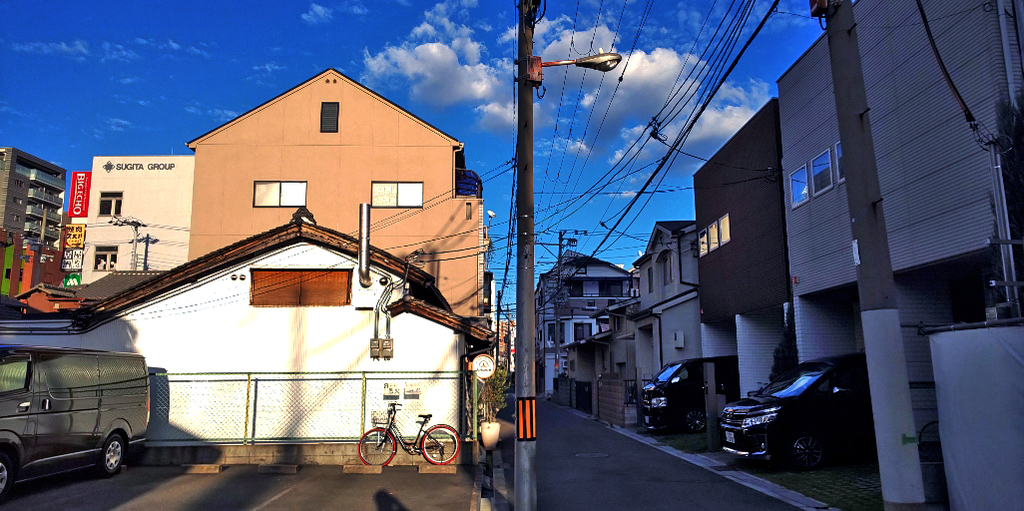 f:id:hyougonohanashi:20181031191921j:plain