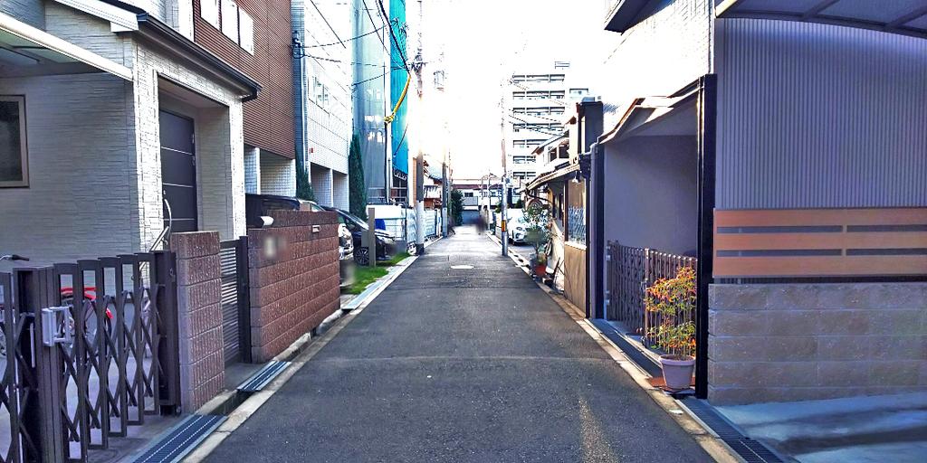 f:id:hyougonohanashi:20181031192219j:plain