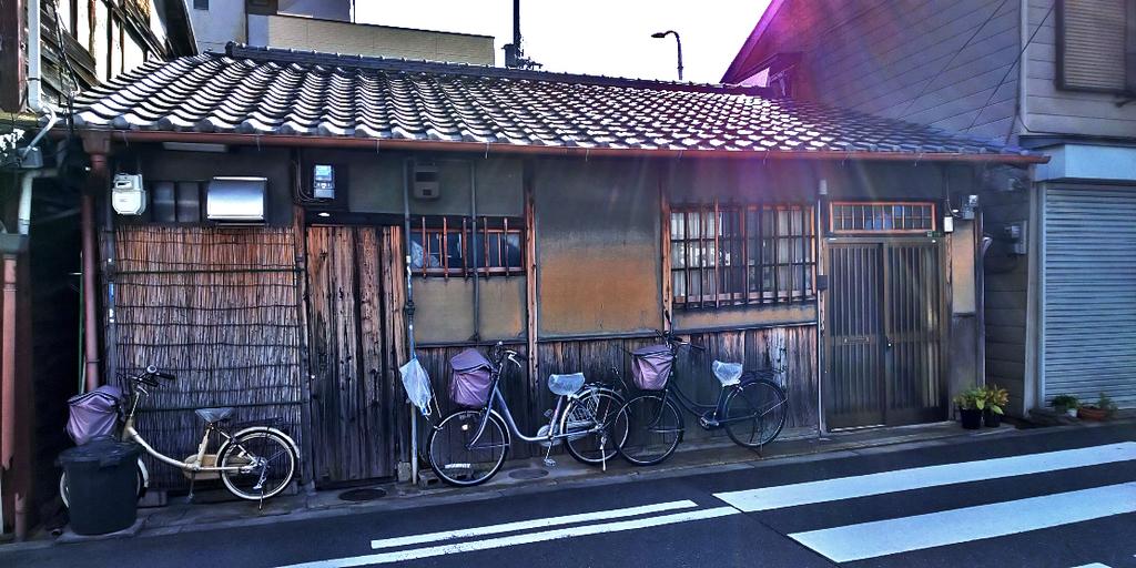 f:id:hyougonohanashi:20181102134449j:plain