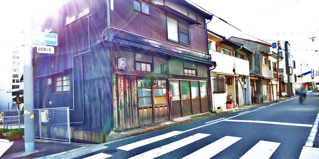 f:id:hyougonohanashi:20181102134503j:plain