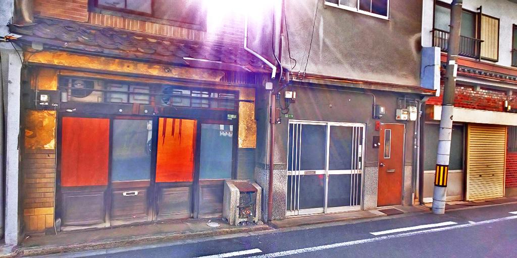 f:id:hyougonohanashi:20181102134516j:plain
