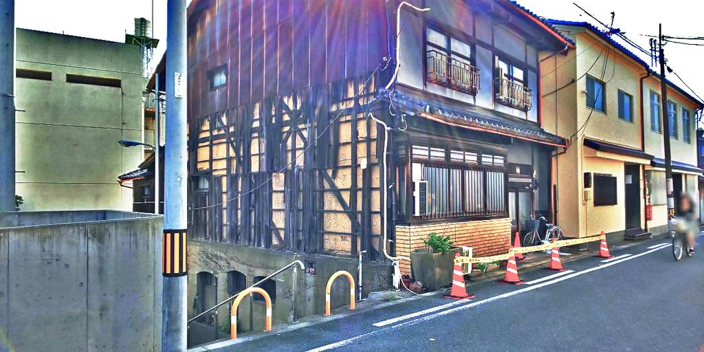f:id:hyougonohanashi:20181102134536j:plain