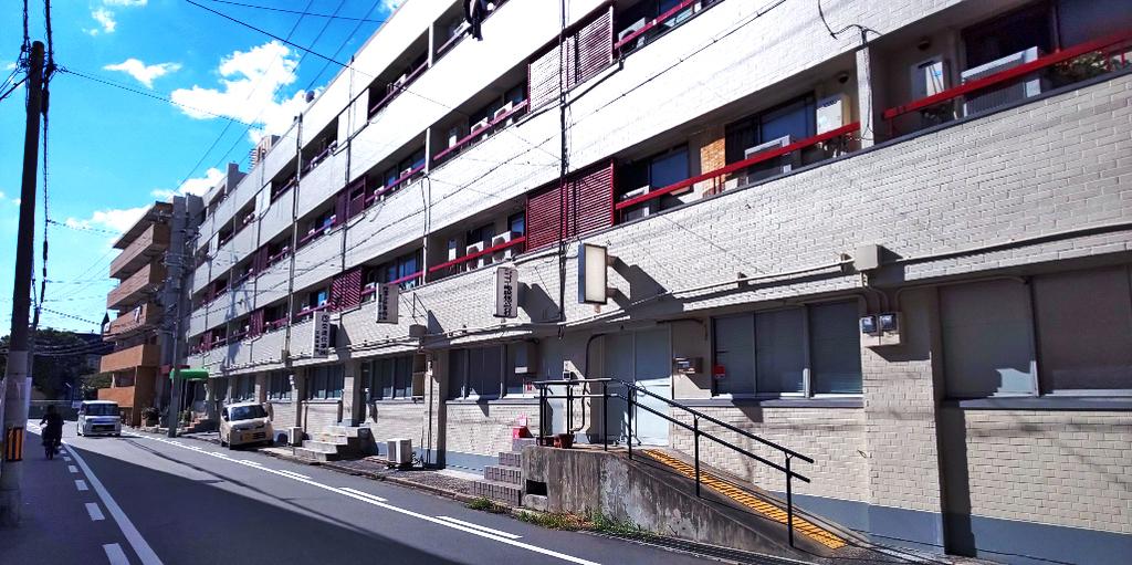 f:id:hyougonohanashi:20181102134938j:plain