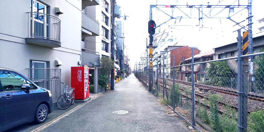 f:id:hyougonohanashi:20181102135057j:plain