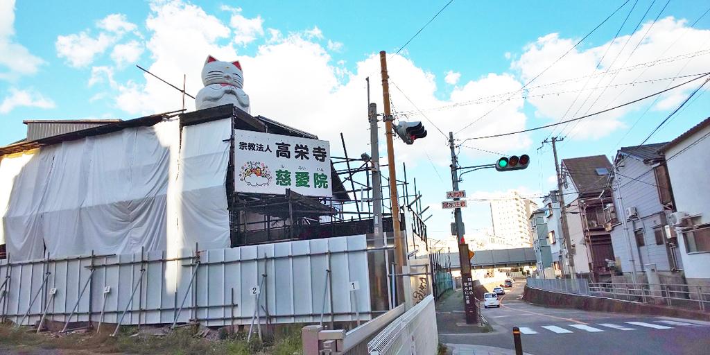 f:id:hyougonohanashi:20181102135258j:plain