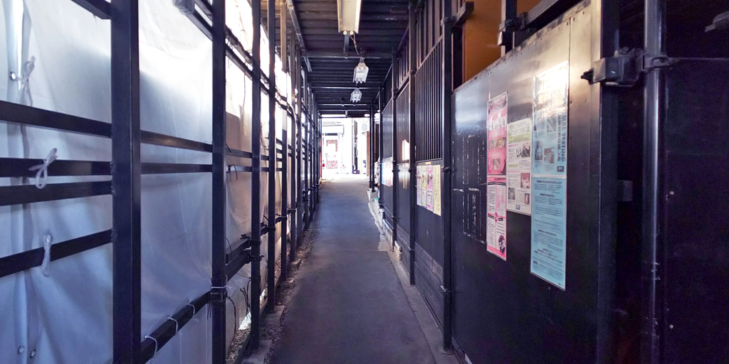 f:id:hyougonohanashi:20181102135332j:plain
