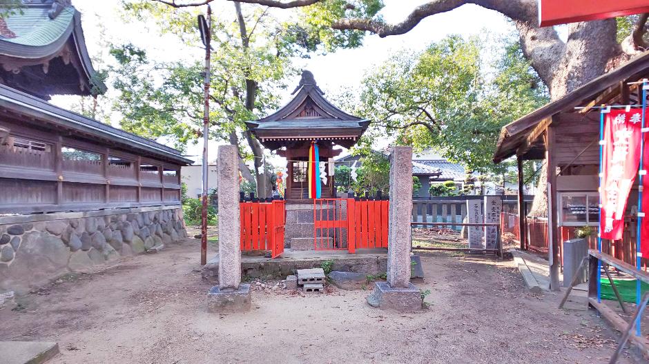 f:id:hyougonohanashi:20181105021815j:plain