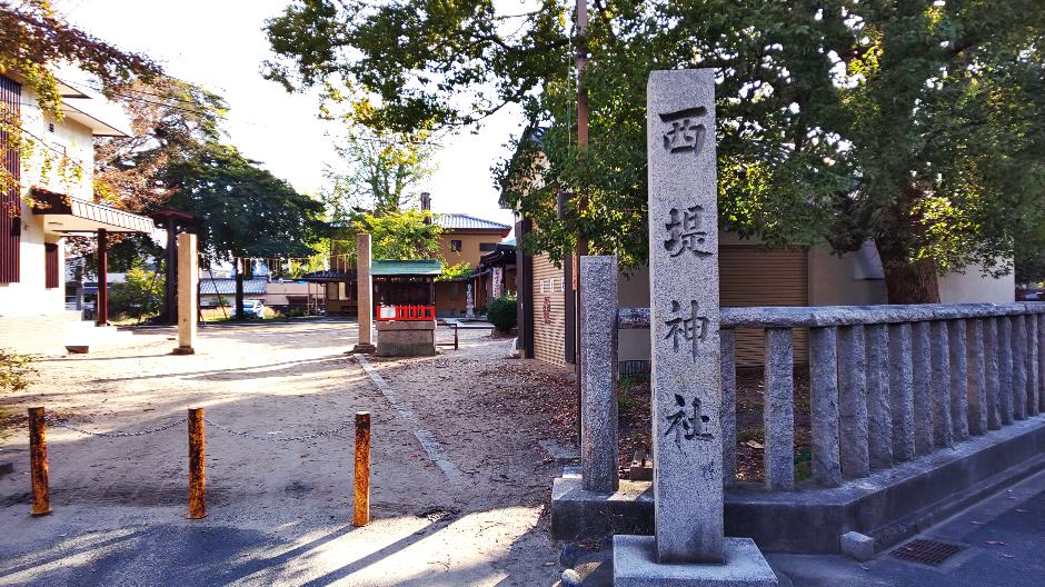 f:id:hyougonohanashi:20181105022046j:plain