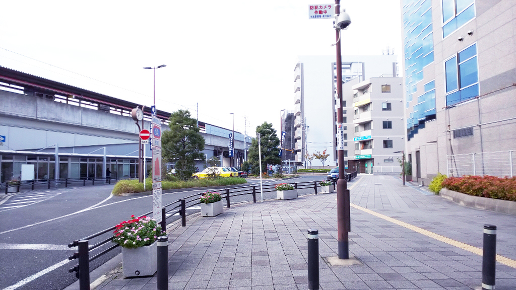 f:id:hyougonohanashi:20181105022210j:plain