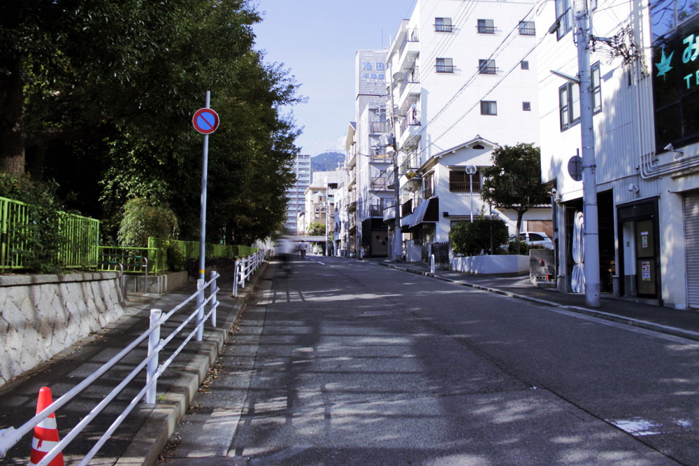 f:id:hyougonohanashi:20181107111246j:plain