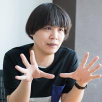 f:id:hyougonohanashi:20181116174659p:plain