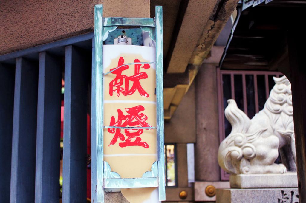 f:id:hyougonohanashi:20190105020603j:plain