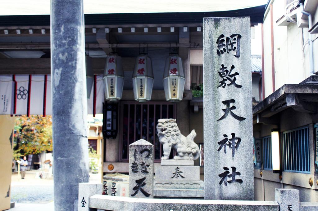 f:id:hyougonohanashi:20190105020616j:plain