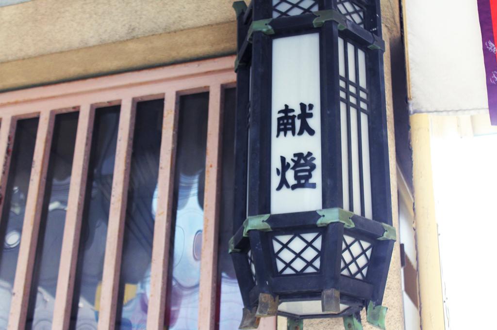 f:id:hyougonohanashi:20190105020735j:plain