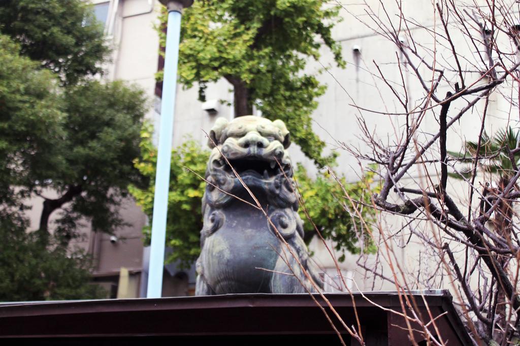 f:id:hyougonohanashi:20190105021510j:plain