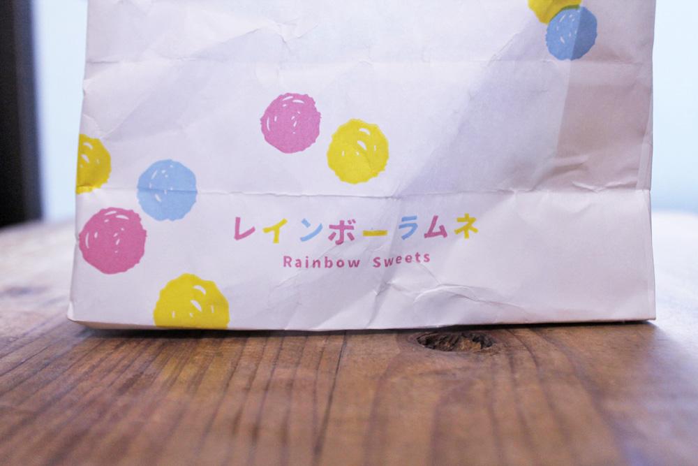 f:id:hyougonohanashi:20190115222349j:plain