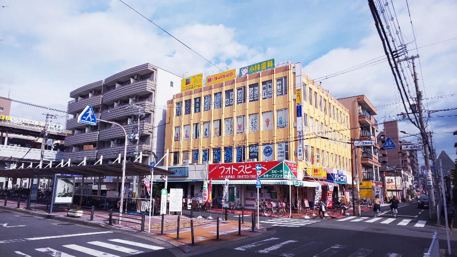 f:id:hyougonohanashi:20190205023014j:plain