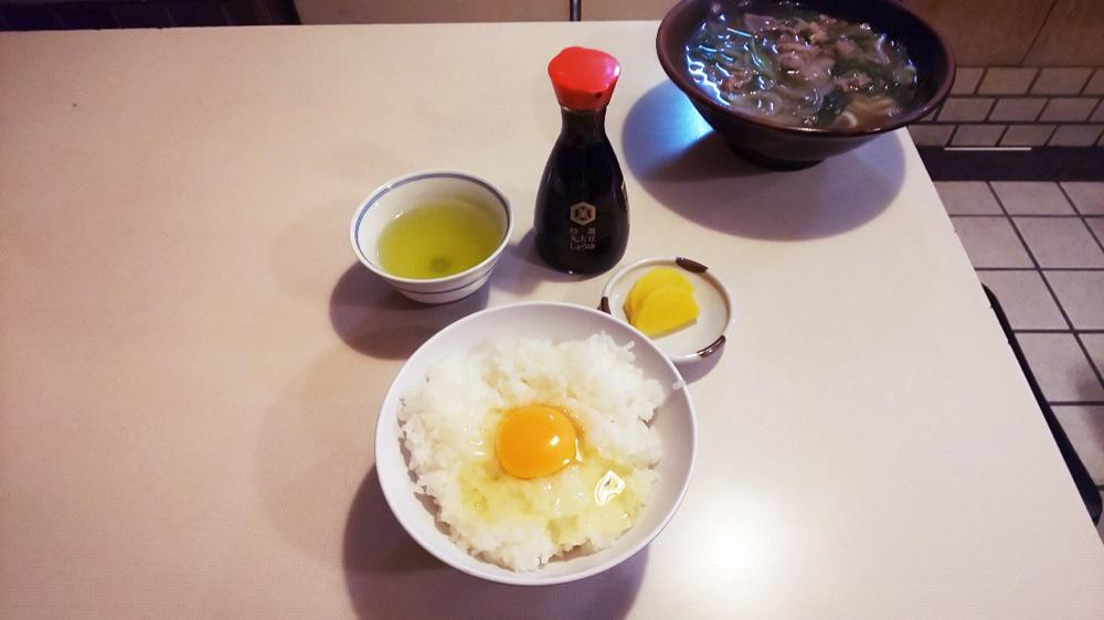 f:id:hyougonohanashi:20190210195615j:plain