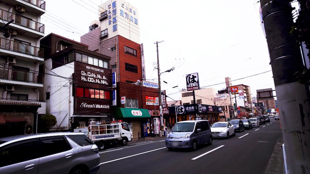 f:id:hyougonohanashi:20190210202706j:plain