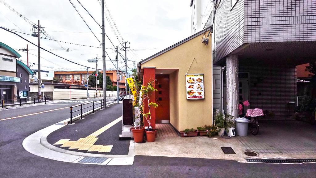 f:id:hyougonohanashi:20190212000239j:plain