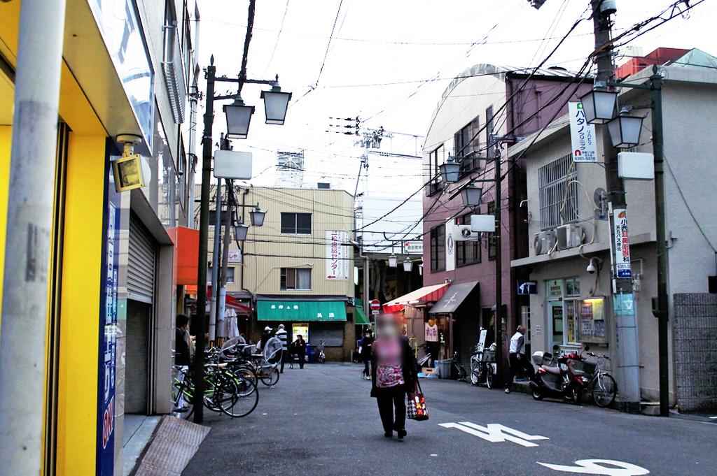 f:id:hyougonohanashi:20190212004351j:plain