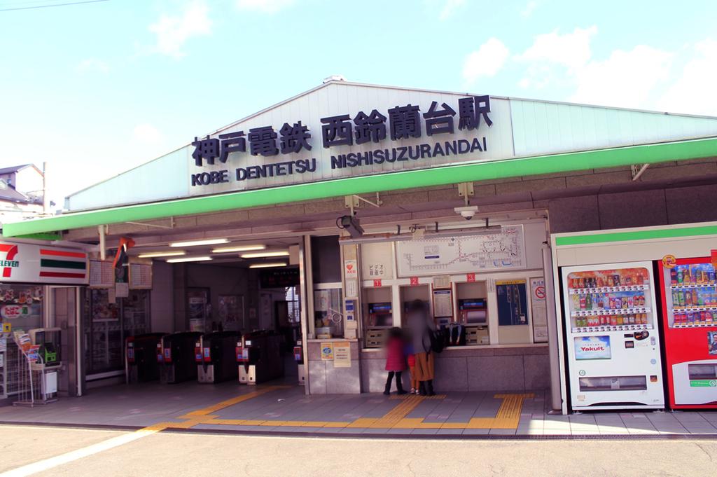 f:id:hyougonohanashi:20190212005418j:plain