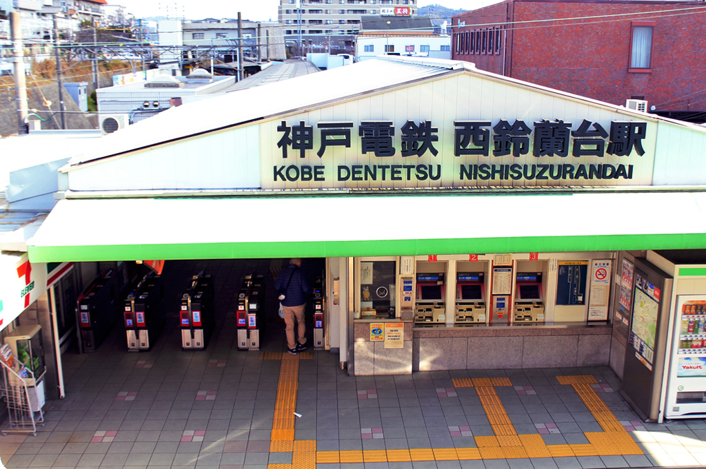 f:id:hyougonohanashi:20190212005558j:plain