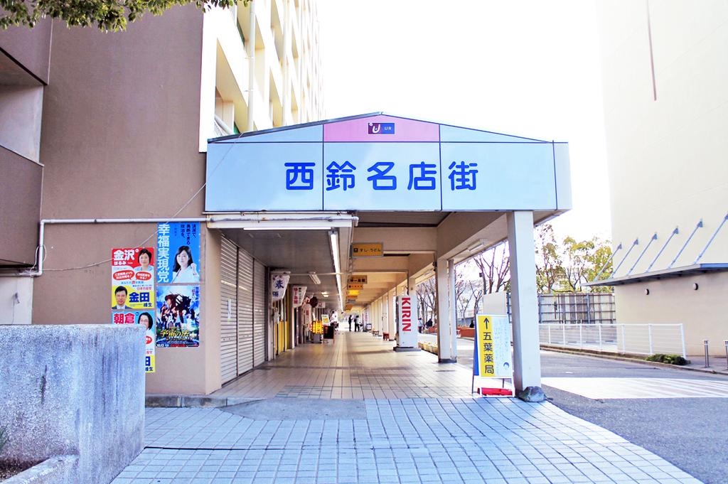 f:id:hyougonohanashi:20190212005759j:plain