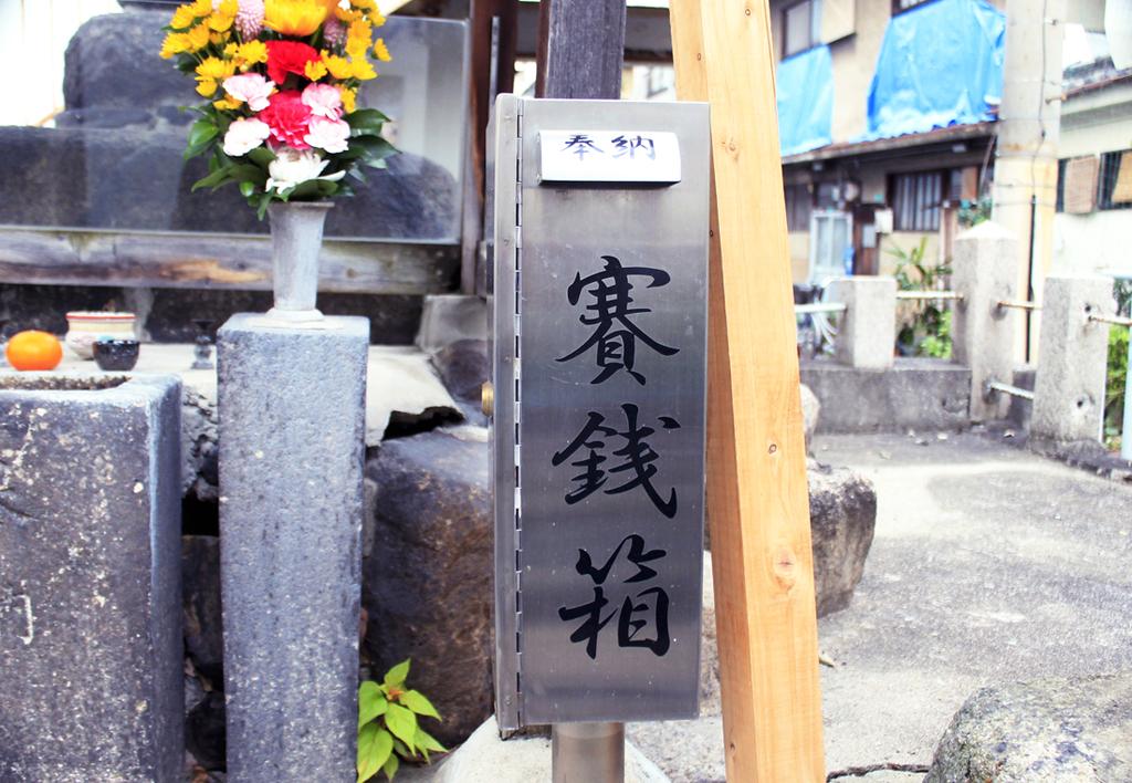 f:id:hyougonohanashi:20190218022510j:plain
